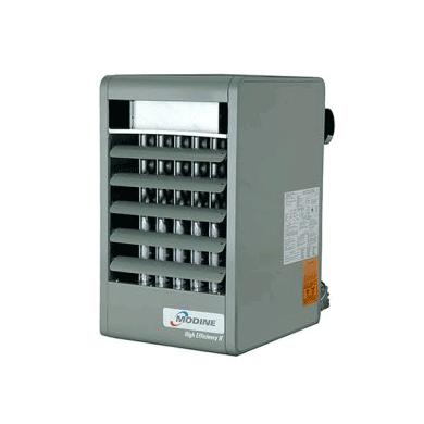 space heater garage reznor heaters for edmonton
