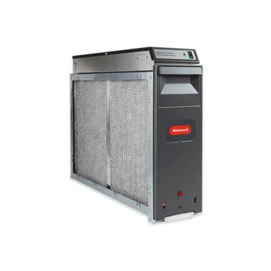 Heat Pump Service, Repair, & Install - AirEase | Cornelia, GA